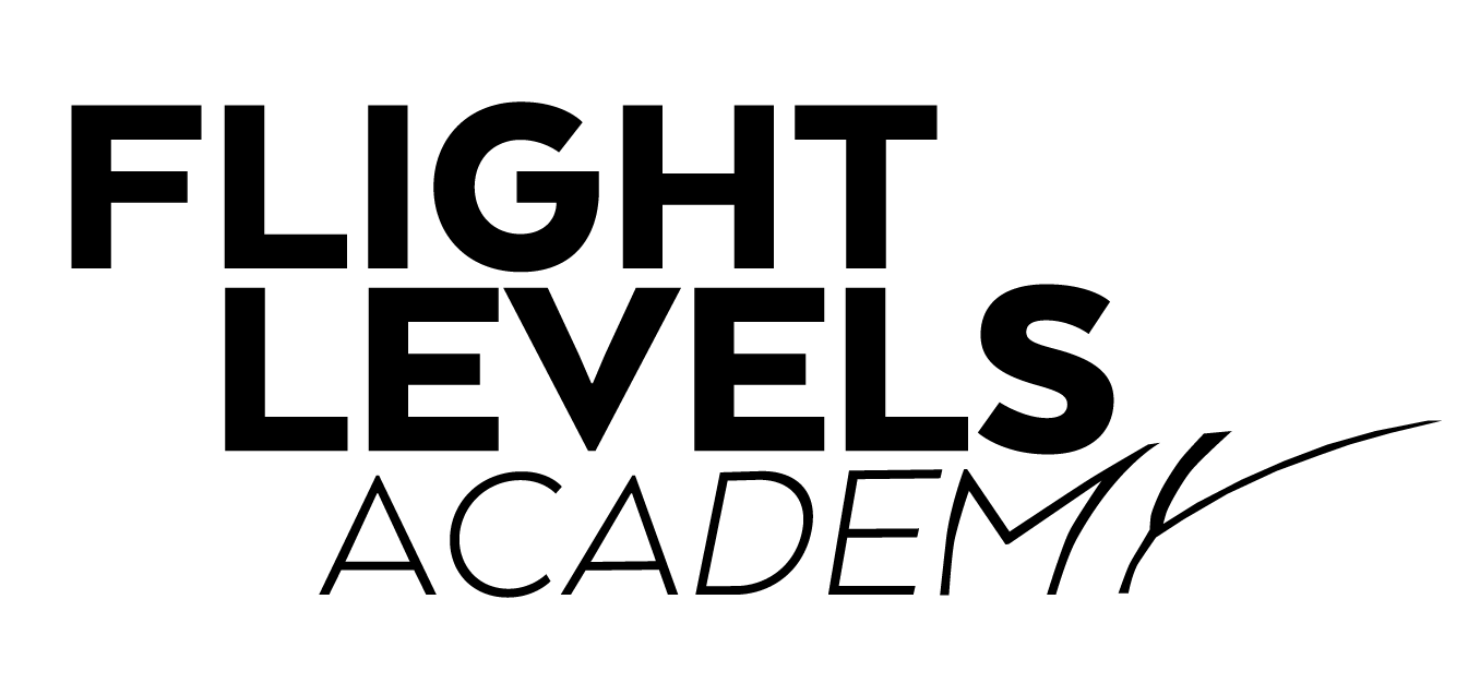 Flight Levels Academy