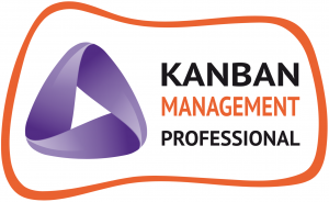 Kanban University Kanban Management Professional