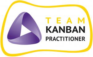 Kanban University Team Kanban Practitioner