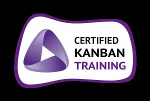 Kanban University Certified Kanban Training