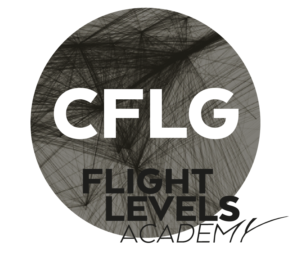 Certified Flight Levels Guide