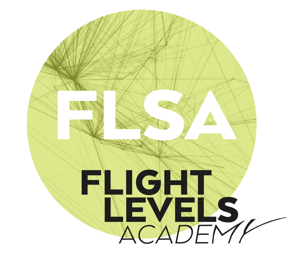 Flight Levels System Architect